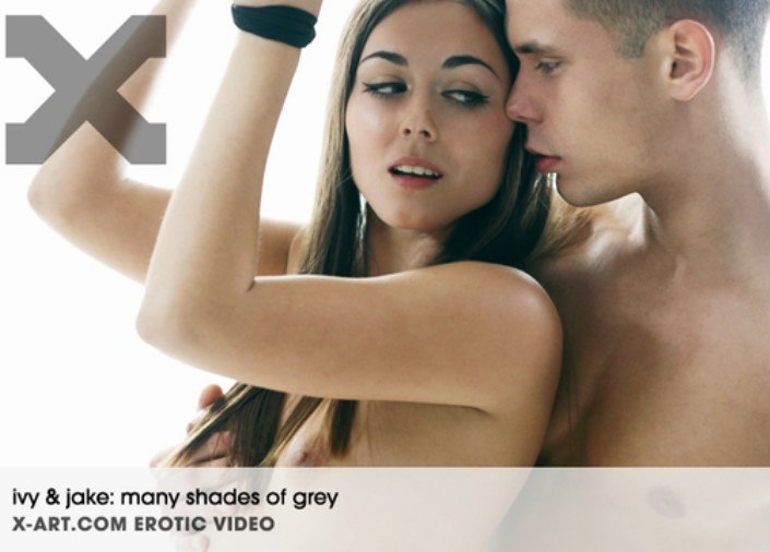Many Shades of Grey