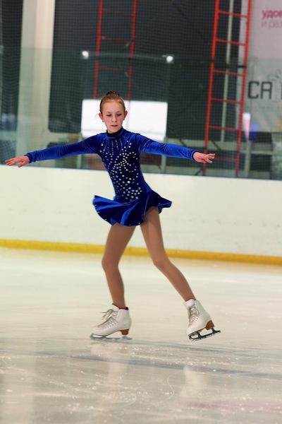 Нина Витрикус, 22 августа 1973, Иркутск, id208089782