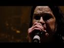 Black Sabbath N I B from The End