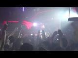 Ibiza - Pacha - David Guetta - 13092012 - Rocco Rizzo and Rapha Vianna