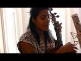 Folk Alley Sessions: Leyla McCalla