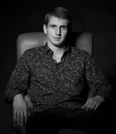 Давид Месхидзе