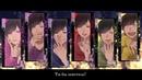 【Osomatsu-san】 3/3/3/1 (rus sub)