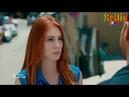 История Омера и Дефне нарезка фрагментов из сериала Любовь напрокат серии 6 - 10