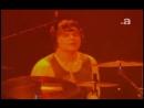 Агата Кристи - Ни там ни тут (live)