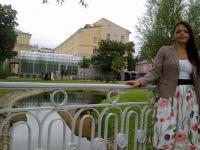 Зинаида Смоленская