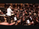 Klaus Badelt - Pirates of the Caribbean (Auckland Symphony Orchestra)