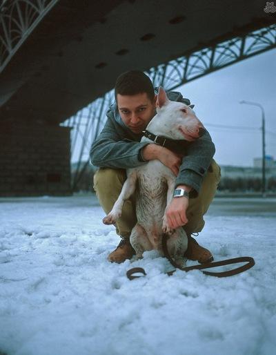 Эвелина Абганиева, 27 ноября 1997, Малояз, id80139730