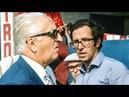 Forghieri Racconta: Enzo Ferrari e la 250 GTO - Davide Cironi Drive Experience