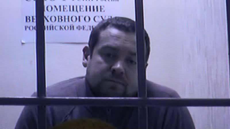 Давидыч на свободе, но будет добиватьcя оправдания: как освобождали блогера Китуашвили. ФАН-ТВ