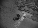 Suna no onna 砂の女 1964 / Woman in the Dunes / Женщина в песках HD 720 (rus)
