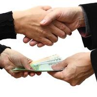Деньги в долг в Татарбунары