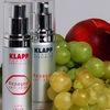 Официальный интернет-магазин косметики KLAPP