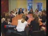 Под другим углом. Юные журналисты помогут увидеть «Северный Характер» с иной стороны