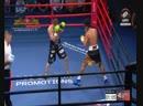 2) 2018-07-14 Евгений Чупраков vs Ernie Sanchez, Юрий Кашинский vs Julio Cesar Dos Santos (9 боёв)
