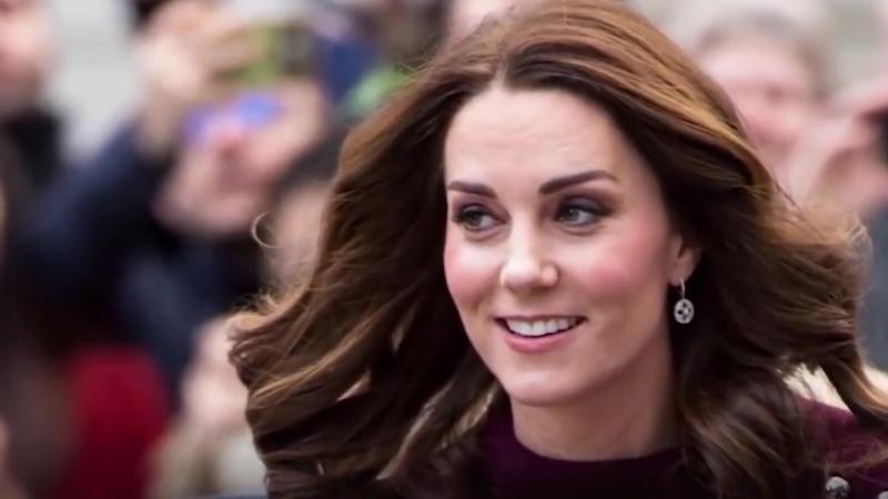 Правила для членов королевских семей. Какие они?