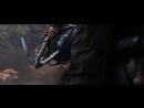 Финал игры - Джуманджи Зов джунглей 2017 - Момент из фильма