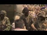 Песня с запрещенными словами в России от братского украинского народа