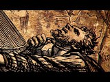 FLOTSAM AND JETSAM - Iron Maiden (2016) official lyric video AFM Records