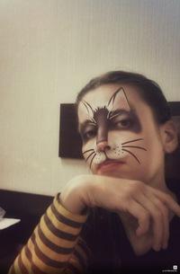 Svetlana Lavrentyeva