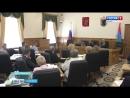 Депутаты и общественники подготовили предложения к изменениям в пенсионное законодательство