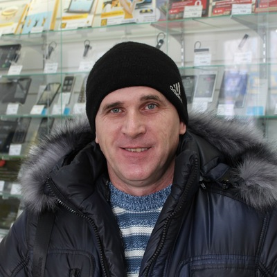 Николай Стефанов, 3 января 1969, Куровское, id68130881