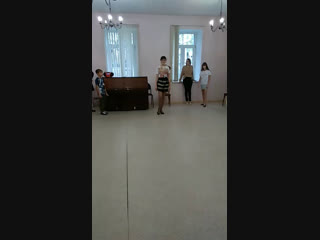 Модельное Агентство Натал... - Live