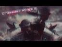 Crusader Kings II - Эпир! Война за Средиземноморье!