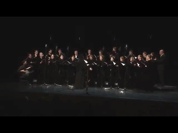 Наша вера Православна. Сербская песня