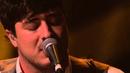 Mumford Sons - Little Lion Man Live @iTunes Festival 2012