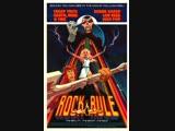 ROCK AND RULE (1983)  V.O   Subt  Esp