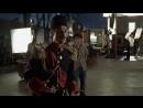 АРАРАТ (2002) - военная драма. Атом Эгоян 1080p