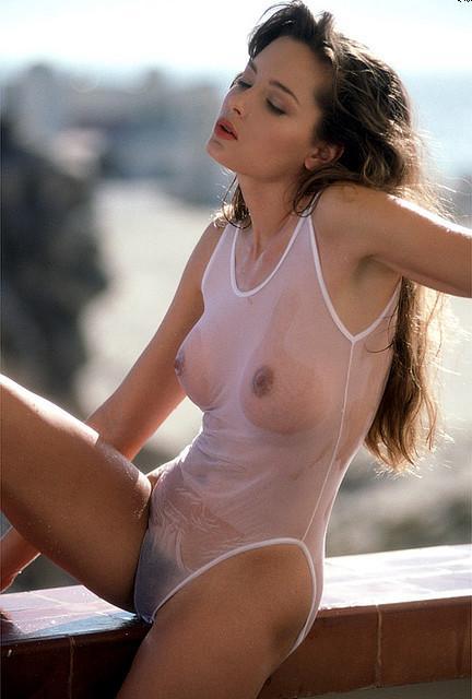 Tranny sex pic gallery