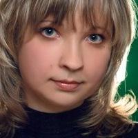 Татьяна Довгаль, 24 апреля , Москва, id52001547