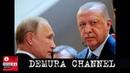 Сочинское соглашение: Путин отступил, сжав зубы от злости