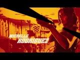 «Мачете убивает» (2013): Промо-ролик / Официальная страница http://vk.com/kinopoisk