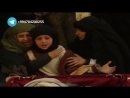 Xanım Ruqəyyənin şəhadəti – Yezidin növbəti vəhşiliyi