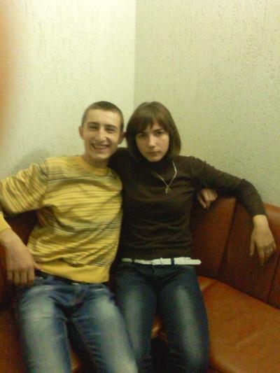 Марія Лановська, 27 ноября 1993, Кировоград, id128324833