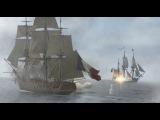 Хозяин морей: На краю Земли (2003) Трейлер