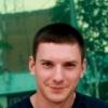 Fedya Blaschuk
