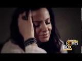 Chnar   Na Bawanim   New Video Clip 2014 Full HD KURD FOX