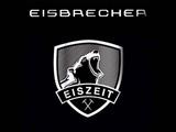 Eisbrecher - B