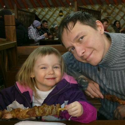 Алексей Власов, 23 января 1985, Кемерово, id18234932