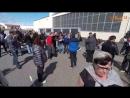 Майнинговые фермы Bitclub Network в Исландии. Полный отчет - BeHappy24