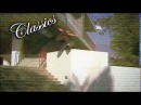 "Classics: Brandon Westgate ""Stay Gold"""