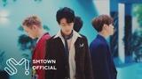 SHINee 샤이니 '셀 수 없는 (Countless)' MV