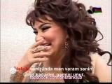 Intiqam ft Ehtiram – Unut kederini qemini unut(2013)