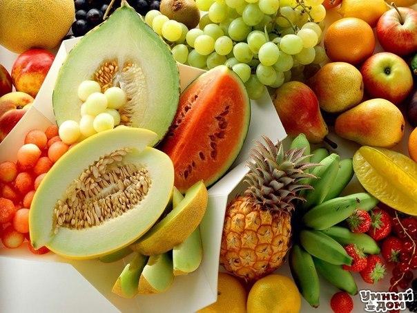 Как понизить уровень холестерина с помощью продуктов Как понизить уровень холестерина Как понизить уровень холестерина естественным способом с использованием только натуральных продуктов питания? Вы удивитесь насколько все просто. Всего лишь несколько недель сбалансированной диеты способны снизить ваш уровень холестерина не прибегая к дорогим медицинским препаратам. Прежде чем представить список тех самых натуральных лекарств, давайте кое - что узнаем о холестерине. Это вещество было открыто в…