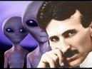 Рассекреченный документ ФБР Никола Тесла был доставлен на Землю с Венеры