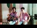 Chai Reu Bplao TaeTEe Mini Concert 1